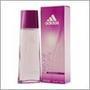 Adidas Natural Vitality woda toaletowa damska (EDT) 50 ml