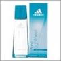 Adidas Pure Lightness woda toaletowa damska (EDT) 50 ml