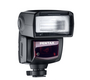 Lampa błyskowa Pentax AF360FGZ