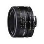 Obiektyw Nikon Nikkor 50mm F1.8