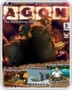 Gra PC Agon: The Mysterious Codex