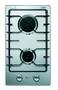 Płyta gazowa Whirlpool AKT 301 IX
