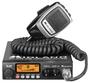 CB Radio Alan 78 Plus Multi