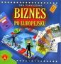 Alexander Biznes po europejsku