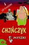 Alexander Chińczyk, Myszki - 2 gry