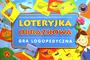 Alexander Gra edukacyjna Loteryjka obrazkowa