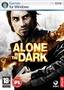 Gra PC Alone In The Dark