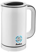 Spieniacz do mleka FD 3011 Amica