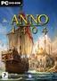 Gra PC Anno 1404