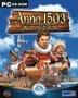 Gra PC Anno 1503: Złota Edycja