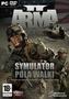 Gra PC ArmA 2: Armed Assault 2