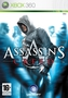 Gra Xbox 360 Assassin's Creed