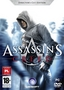 Gra PC Assassin's Creed