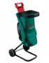 Rozdrabniarka Bosch AXT Rapid 2000