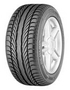 Barum BRAVURIS 185/55R15 82 V