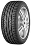 Barum BRAVURIS 2 205/60R15 91 V