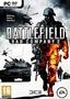 Gra Xbox 360 Battlefield: Bad Company 2