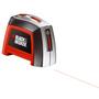 Poziomica laserowa Black&Decker BDL120