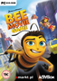 Gra PC Bee Movie