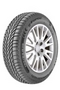 BFGOODRICH g-Force Winter 185/65R14 86 T