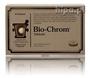 BIO-CHROM 30 tabletek PHARMA NORD