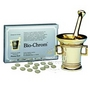 BIO-CHROM 60 tabletek PHARMA NORD