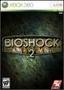 Gra Xbox 360 Bioshock 2