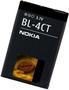 Bateria Nokia BL-4CT 860 mAh