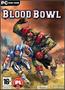 Gra PC Blood Bowl