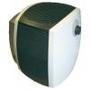 Nawilżacz oczyszczacz i jonizator Boneco 2055