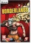Gra PC Borderlands