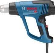 Opalarka Bosch GHG 20-63