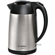 Czajnik Bosch TWK3P420