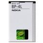Bateria Nokia BP-4L 1500 mAh