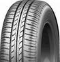Bridgestone B250 155/65R13 73 T
