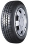 Bridgestone B250 165/70R14 81 T
