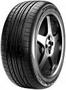 Bridgestone Dueler Sport 215/60R17 96 H
