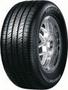 Bridgestone ER30 245/50R18 100 W