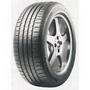 Bridgestone ER42 245/50R18 100 W
