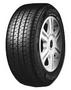 Bridgestone R410 185/65R15 92 T