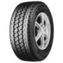 Bridgestone R630 185/80R15 103/102 R