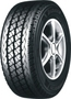 Bridgestone R630 195/80R14 106/104 R