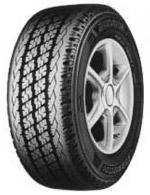 Bridgestone R630 205/80R15 106/104 R