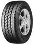 Bridgestone R630 225/70R15 112/110 S