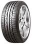 Bridgestone RE050 A1 205/50R17 89 V