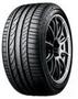 Bridgestone RE050A 205/40R18 82 W