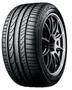 Bridgestone RE050A 255/40R17 94 Y