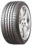 Bridgestone RE050A 265/35R19 94 Y