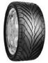 Bridgestone S-02 265/35R18 93 Y