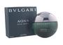 Bvlgari Aqva Pour Homme woda toaletowa męska (EDT) 100 ml